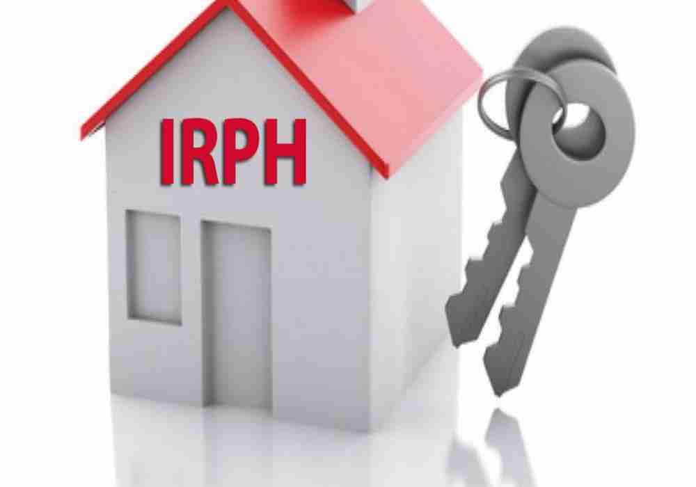 IRPH-1024x531