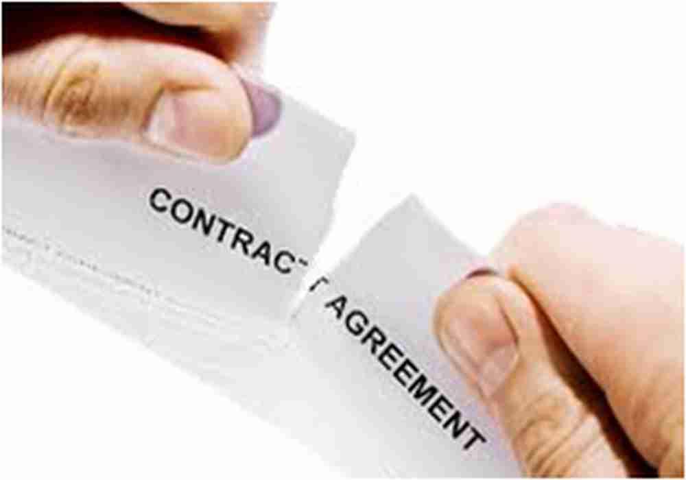 Incumplimiento-contrato