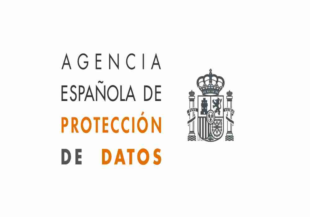 agencia-espanola-proteccion-datos