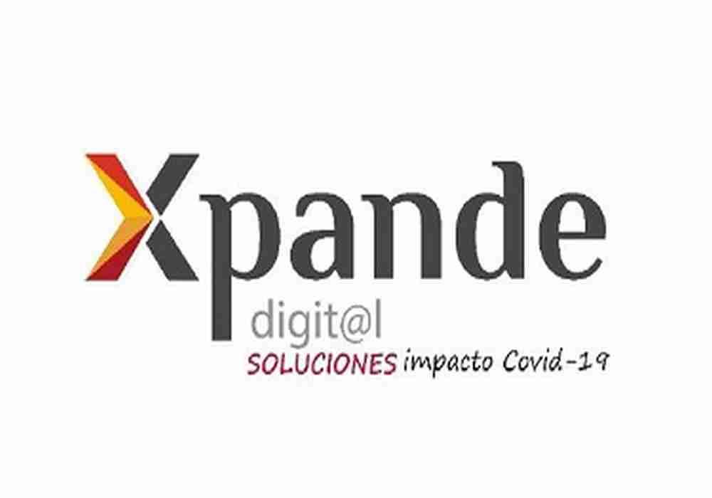 20201104_xpande-digital-sabadell.JPG_2127662475